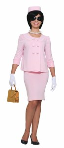 64444-First-Lady-Costume-large
