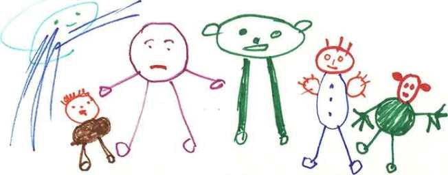 wilson-child-art110712