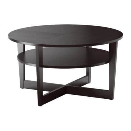 VEJMON COFFEE TABLE
